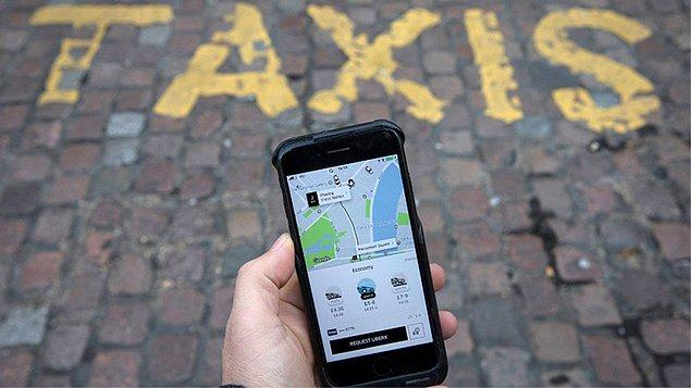 Kampanyadan kullanıcılar kendi aşı randevusuna gidip gelmek veya aşı olacak bir yakınının Uber Taksi ile yolculuk yapmasını sağlamak için yararlanabilecek.