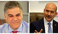 Süleyman Özışık'ın Sözleri CHP'yi Harekete Geçirdi: 'FETÖ Borsası'nın İtirafı'