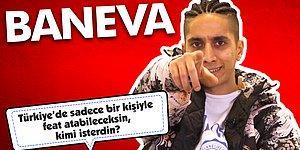 BANEVA Sosyal Medyadan Gelen Soruları Cevaplıyor!