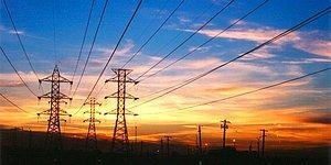Elektrik Fiyatları 5 Ayda Yüzde 25 Zamlandı