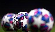 UEFA, Deplasman Golü Kuralını Kaldırdı