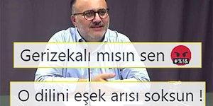'Şehidimiz Bize Uğurlu Geldi' Diyen AKP'li Başkan Tepkilerin Odağında...