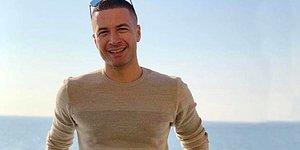 THY'yi Yasa Boğan Ölüm... Genç Pilot Yaşamını Yitirdi