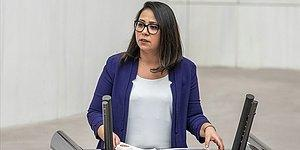 CHP Milletvekili Sera Kadıgil Partisinden İstifa Etti