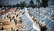 AB'den Türkiye'ye Suriyelileri Desteklemek İçin 3 Milyar Euro