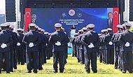 Sadece Altı Ayda 40 Polis İntihar Etti: Uzmanlar Artan İntiharlarla İlgili Ne Diyor?
