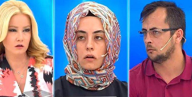 Bugün de Müge Anlı, özel ekip kurulmadığı için isyan eden Osman Büyükşen'e müjdeli haberi verdi. Anlı, Jandarma Genel Komutanlığı'nın Büyükşen çiftinin katil ya da katillerinin ortaya çıkarılması için 10 deneyimli dedektifi bir araya getirdiğini, özel bir ekip kurulduğunu söyledi. Türkiye'nin farklı illerinden bir araya gelen JASAT dedektifleri cinayetin çözümü için destek verecek.