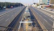 İBB Başkanı Ekrem İmamoğlu Açıkladı: Hafta Sonu Toplu Taşıma Ücretsiz Mi?