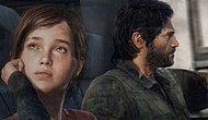 The Last of Us Nedir? The Last of Us Oyununun Konusu Nedir?