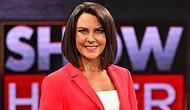 'Reality Şov Sunacak' İddiası: Ece Üner Show TV'den Ayrıldı mı?