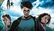 Harry Potter ve Azkaban Tutsağı Konusu Nedir? Harry Potter ve Azkaban Tutsağı Filmi Oyuncuları Kimdir?