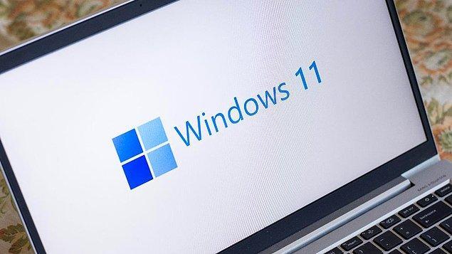 3B Görüntüleyici, Windows 10 için OneNote, Paint 3D, Skype, Cortana gibi uygulamalar ve yazılımlar da artık işletim sisteminin yüklenmesiyle beraber otomatik olarak sisteme yüklenmeyecek. İstenildiği halde Microsoft Store üzerinden indirilerek kurulabilecekler.