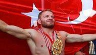 Hayri Cem Yazio: Survivor Şampiyonu İsmail Balaban'ın Dünya Şampiyonluğu