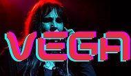 Kült Olmuş Grup Vega'nın Hafızalardan Silinmeyen En Güzel 14 Şarkısı