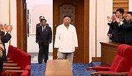 Halk Endişeli: İşte Kuzey Kore Lideri Kim Jong-un'un Son Hali