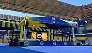 Fenerbahçe SK, Kongrede Espor Şubesinin Açılmasına Karar Verdi