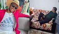 Meedo'nun Dolandırıcı Çıkmasından Odun Baba Ahmet'e Twitter'da Son 24 Saatin Viral Olan Paylaşımları