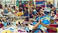 Caner Sarıoğlu Yazio: Telafi Eğitiminin Bize Açtığı Pencere: Sosyal Okullar!