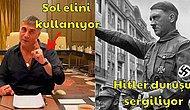 Beden Dili ve Yalan Analizi Yapılan Sedat Peker'in Videolarından Ortaya Çıkan Şaşırtan Detaylar