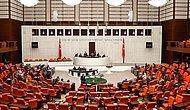 CHP'nin Parlamenter Sistem Önerisi: Yurttaşa Yasa Teklifi ve Kabul Edilen Yasaya Veto Hakkı