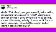 Aynı Sizin Ev! Öve Öve Bitiremediğimiz O Meşhur Türk Aile Yapısı Hakkında Yapılan Haklı Eleştiriler
