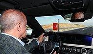 Taşıt Sayıları Azaltılacak: Cumhurbaşkanı Erdoğan'dan 'Tasarruf Tedbirleri' Genelgesi