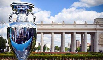 Bu Takımlardan Hangisinin Avrupa Futbol Şampiyonası'nı Daha Fazla Kazandığını Bulabilecek misin?