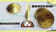 Ünlü Analist Korkuttu! Dogecoin'den Tarihi Felaket Haberi Gelebilir