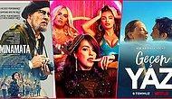 Netflix Türkiye'de Temmuz Ayında Yayınlanacak Olan Yeni Dizi, Film ve Belgeseller