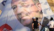 Avrasya Araştırma'nın Son Anketi: 'Erdoğan Eskisi Kadar Güçlü Değil'