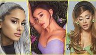 Müzik Sektörünü Alt Üst Eden Ariana Grande'nin En Sevilen 19 Şarkısı