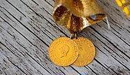 Altın Fiyatları Düştü Mü, Yükseldi Mi? Gram, Çeyrek, Yarım ve Cumhuriyet Altını Fiyatları…