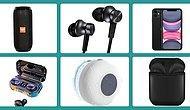 Hangisini Alacağınıza Karar Veremeyeceğiniz En Çok Yoruma Sahip 12 Elektronik Ürün