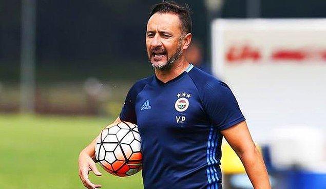 Vitor Pereira Kimdir? Vitor Pereira Kaç Yaşında ve Nereli?