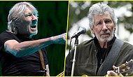 Pink Floyd'un İncisi Roger Waters'ın Solo Kariyerinden 13 Harika Şarkı