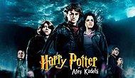 Harry Potter ve Ateş Kadehi Konusu Nedir? Harry Potter ve Ateş Kadehi Filmi Oyuncuları Kimlerdir?
