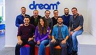 Türk Oyun Sektörü Ülkemize Bir Unicorn Daha Kazandırdı: Dream Games 1 Milyar Dolar Değerlemeye Ulaştı