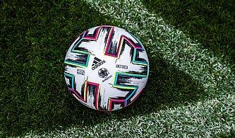 Avrupa Futbol Şampiyonasının Grup Aşamalarında Yaşanan Unutulmaz Anlar