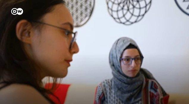 Peki genç nesil, din ve inanç ile nasıl bir ilişki kuruyor?