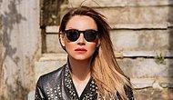 Pınar Altuğ Mayolu Pozlarıyla Büyüledi! Tatile Giden Oyuncu Fit Görüntüsüyle Dikkatleri Üzerine Çekti...