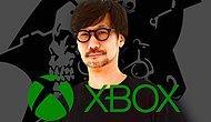 Oyuncular Kızgın: Hideo Kojima'nın Olası Xbox Özel Oyununa Karşı İmza Kampanyası Başlatıldı!