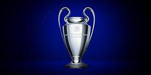 Ligler Başlamadan Tanıyalım: Bu Yıl Şampiyonlar Ligi'ne Doğrudan Katılacak 8 Takım