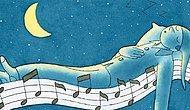 Zor Uyuyanlara Özel: Dinlendirici Etkisiyle Bünyenize Ninni Gibi Gelecek 15 Şarkı