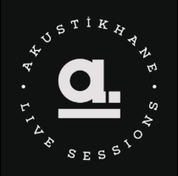Akustikhane Live Sessions