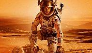 Mars'ta Kıyamet Konusu Nedir? Mars'ta Kıyamet Filmi Oyuncuları Kimlerdir?