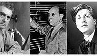 Kural Tanımazlar: Atonal Müziği Benimsemiş 10 Besteci