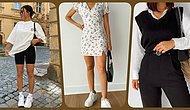 Giysiler Bizim İçin Konuşur: Hangi Kıyafet Nerede Giyilmeli?