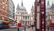 Bekle Bizi Londra! İngiltere'de Yaşayanları Sonuna Kadar Kıskanmamız İçin 23 Haklı Sebep