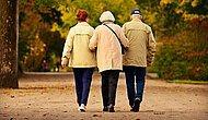 Bayram Emekli İkramiyesi Kaç TL Olacak? Kurban Bayramı İkramiyesi Ne Zaman Yatacak?