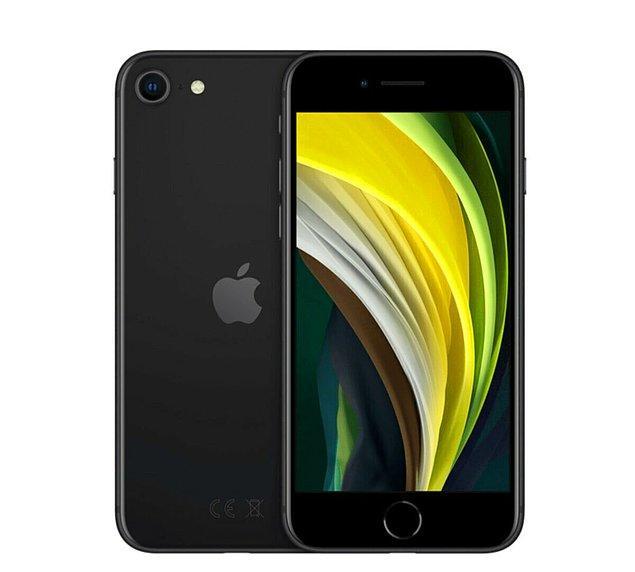 7. Apple indirimi kovalayanları sevindirecek bir indirim var.
